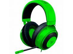 Гарнитура игровая RAZER Kraken Multi Platform Green (RZ04-02830200-R3M1)