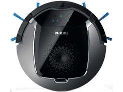 Пылесос-робот PHILIPS FC8822/01