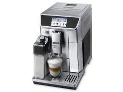 Кофемашина DELONGHI PrimaDonna Elite ECAM 650.85.MS