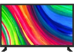 Телевизор LED HOFFSON A32HD100T2