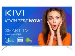 Телевизор KIVI 65U700GU