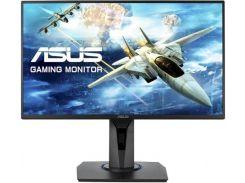 "Монитор 24.5"" ASUS VG255H"