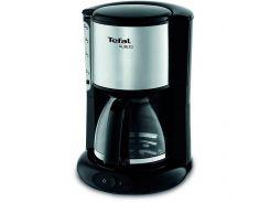 Кофеварка TEFAL CM 360812