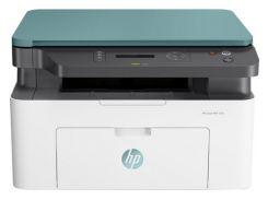 МФУ HP Laser 135r (5UE15A)