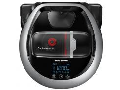 Пылесос-робот SAMSUNG VR20R7260WC/EV