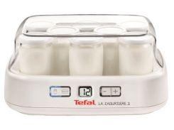 Йогуртница TEFAL YG 5001