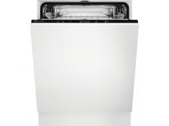 Посудомоечная машина встраиваемая ELECTROLUX EEA 927201L