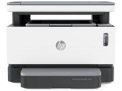 МФУ HP Neverstop 1200a (4QD21A)