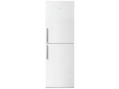 Холодильник ATLANT ХМ-6323-100