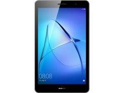 Планшет HUAWEI MediaPad T3 8 LTE Gray (53018493)