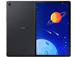 Планшет Samsung Galaxy Tab S5e 10.5 (2019) Wi-Fi SM-T720 Black (SM-T720NZKASEK)