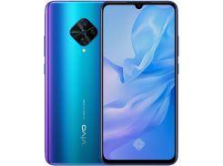 Смартфон vivo V17 8/128 GB Nebula Blue