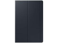 Чехол SAMSUNG Galaxy Tab S5e Black (EF-BT720PBEGRU)