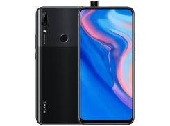 Смартфон HUAWEI P smart Z 4/64GB Midnight Black (51093WVH)