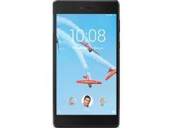 Планшет LENOVO TAB4 7 Essential TB-7304I 3G 16GB Black (ZA310144UA)