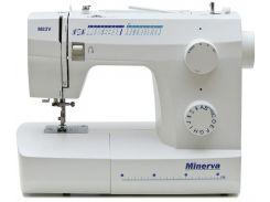 Швейная машина MINERVA M 83 V
