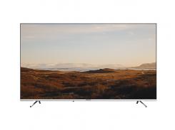 Телевізор LED PANASONIC TX-49GXR600