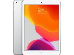 "Планшет APPLE iPad 10.2"" Wi-Fi 32GB Silver (MW752)"