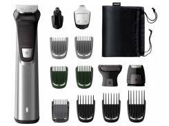 Триммер PHILIPS Multigroom Series 7000 MG7745/15