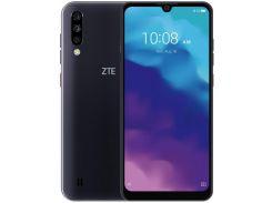 Смартфон ZTE Blade A7 2020 2/32GB Black