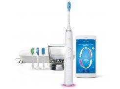 Зубная щетка PHILIPS Sonicare DiamondClean Smart HX9924/07
