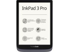 Электронная книга PocketBook 740 Pro, Metallic Grey PB740-2-J-CIS