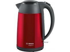 Чайник BOSCH TWK 3P424