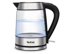 Чайник TEFAL KI 730132