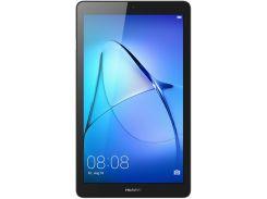Планшет HUAWEI MediaPad T3 7 3G 16GB Grey (BG2-U01)