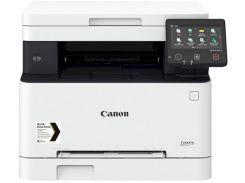 МФУ CANON i-SENSYS MF641Cw Wi-Fi (3102C015)