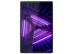 Планшет LENOVO Tab M10 Plus FHD 4/128GB WiFi Platinum Grey (ZA5T0090UA)