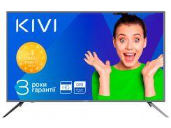 Телевизор KIVI 40F500GUА