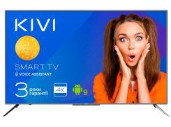 Телевизор KIVI 55U730GU