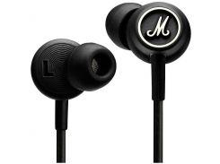 Наушники Marshall Mode Black (4090939)