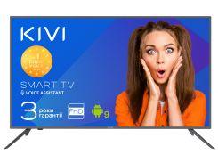 Телевизор KIVI 40F700GU