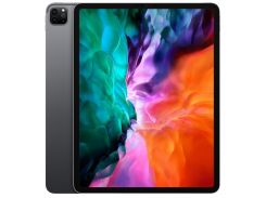 "Плашет APPLE iPad Pro 12.9"" Wi-Fi 128GB Space Grey (MY2H2)"