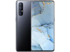 Смартфон OPPO Reno3 Pro 12/256GB Black