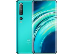 Смартфон XIAOMI Mi 10 8/256GB Coral Green (M2001J2G)
