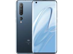 Смартфон XIAOMI Mi 10 8/128GB Twilight Grey (M2001J2G)