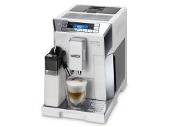 Кофемашина DELONGHI ECAM 45.760 W
