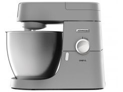 Кухонна машина KENWOOD KVL 4110 S