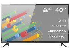 Телевизор ERGO 40DF5502A