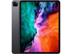 "Планшет APPLE iPad Pro 12.9"" Wi-Fi + Cellular 128GB Space Grey (MY3C2)"