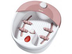 Ванночка для ног Beurer FB20
