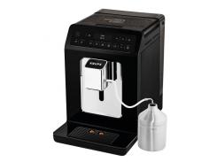 Кофейная машина KRUPS Evidence EA891810
