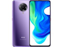 Смартфон Poco F2 Pro 6/128GB Electric Purple