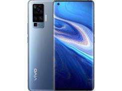 Смартфон vivo X50 Pro 8/256GB Alpha Grey