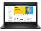 Цены на Ноутбук Dell Inspiron 15 3593 ...