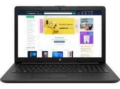 Ноутбук HP 15-db1096ur  Black