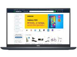 Ноутбук Dell Vostro 15 5590 (N5104VN5590EMEA01_2005_UBU_Rail-08) Urban Gray Суперцена!!!